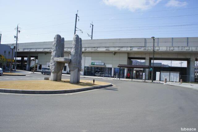 JR川中島駅 約2,600m(徒歩37分)