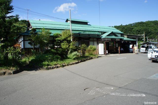 しなの鉄道 牟礼駅 約500m(徒歩7分)