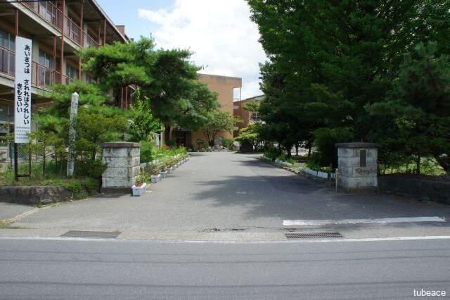 昭和小学校 約500m(徒歩7分)