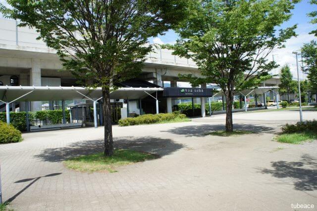 JR今井駅 約1,500m(徒歩19分)
