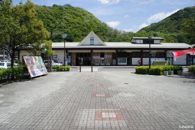 しなの鉄道屋代駅 約750m(徒歩10分)